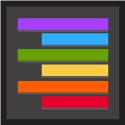 prism-colourbytype