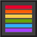 prism-coloureach