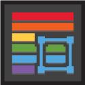 prism-colourmask